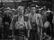 Семь самураев / Seven Samurai (1954) BDRip + BDRip-AVC + BDRip 720p + BDRip 1080p + REMUX