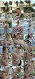 Jessica Jaymes - Fuck At Pool (2012/SiteRip) [MilfSoup/BangBros] 547 MB