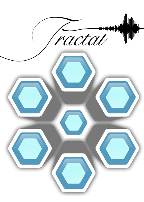 Fractal: Make Blooms Not War v1.1 (2012) RIP-Unleashed