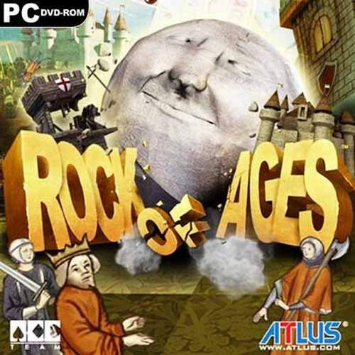 Rock of Ages v1.08 (2011) multi7.cracked.READ.NFO-THETA