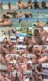 Kagney Linn Karter, Mercedes Lynn, Mandy Sky - Hot Lesbian Threesome with Kagney Linn Karter (2012/SiteRip) [Partyof3.com/BangBros] 775 MB