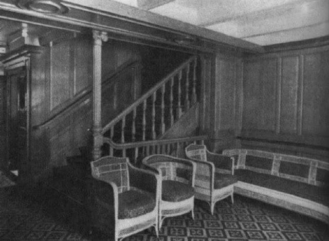 Titanic - 100 lat od katastrofy [1912-2012] 54