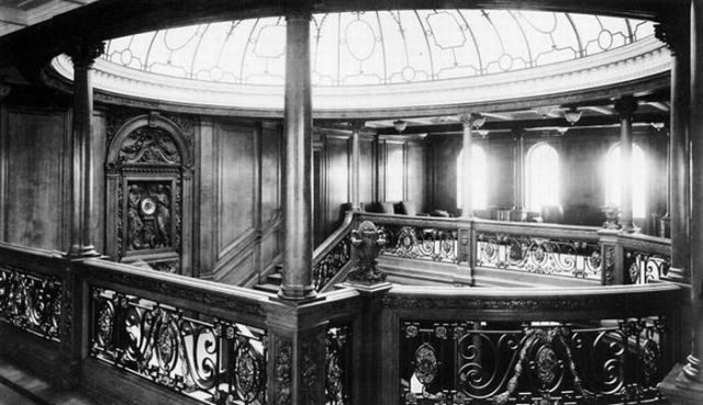 Titanic - 100 lat od katastrofy [1912-2012] 56