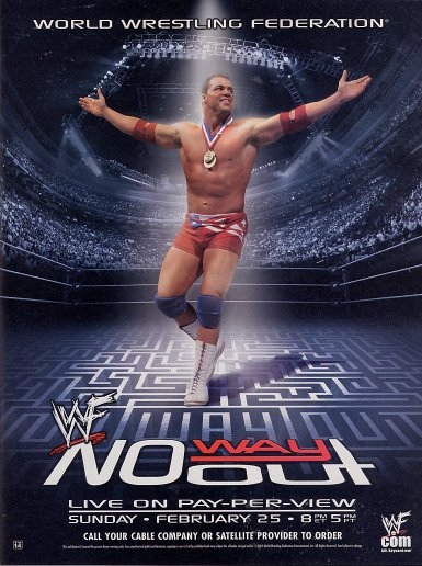 2mh7uaw5 in WWE.No way out 2001 xvid MeB