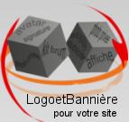 Mini_banniere