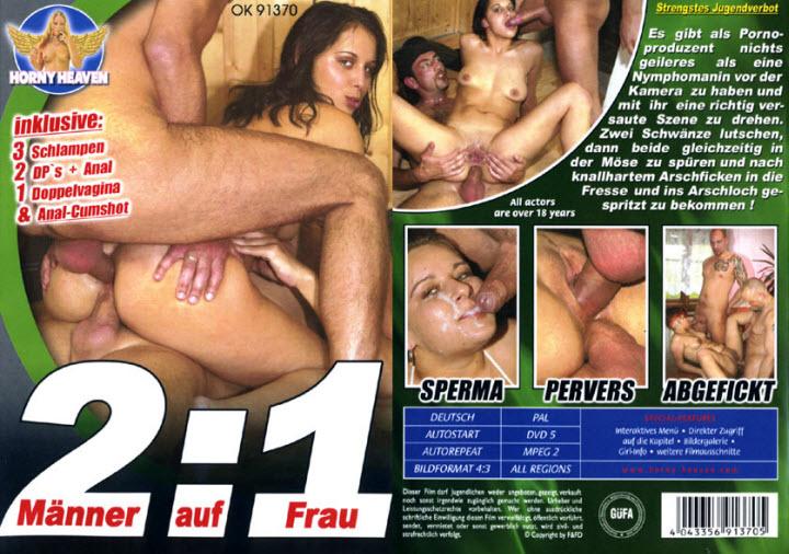 Немецкое порно бесплатно через торрент 29631 фотография