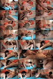 Lorena, Penelope - Flawless Couple (2012/HD/720p) [18OnlyGirls] 215Mb
