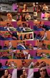 Jessica Jaymes - Fuck My Fan Bailey (2012/FullHD/1080p) [JessicaJaymesXXX] 663 MiB
