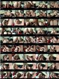 Sara Jay - Fishnet Fuck! (2012/SiteRip) [SaraJay] 257 MB