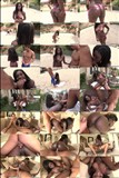 Tatiyana Foxx - White dick for black girl (2012/HD/720p) [BrownBunnies/BangBros] 679Mb