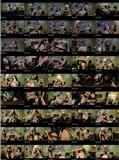 Puma Swede, Anastasia Pierce - Puma's Slave (2012/SiteRip) [PumaSwede] 212 MB