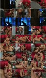 Veronica Avluv - Boobies Over Broadway (2012/SiteRip) [Milfslikeitbig/Brazzers] 663 MB