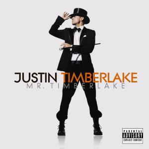 Justin Timberlake Timberlake on Justin Timberlake   Mr  Timberlake   Boersebz