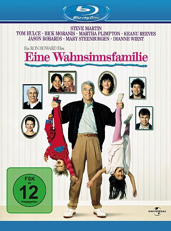 Eine.Wahnsinnsfamilie.1989.German.720p.BluRay.x264.iNTERNAL-TVARCHiV