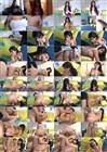 Susi Gala - Tragatela como puedas (2012/HD/720p) [Cumlouder/PollasXL] 1.43Gb