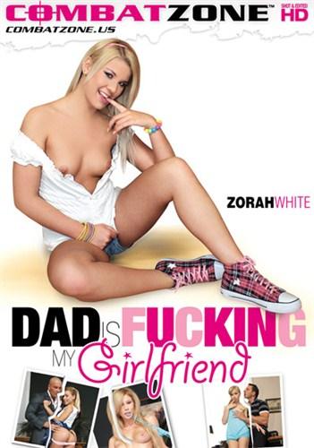 Dad Is Fucking My Girlfriend (2012/HDTV/1080p)