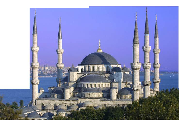 dini resimler, kabe resimleri, cami ca7khgzo.png