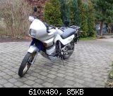 http://s14.directupload.net/images/120422/temp/ja3fial3.jpg