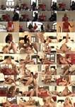 Amy Brooke - Nos jugamos el anal [Cumlouder/ReventandoCulos] 1.31Gb