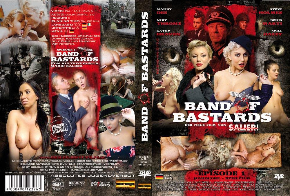italyanskoe-porno-filmi-voennie