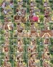 Caprice, Stephanie - Mutual Love - YoungLegalPorn (2012/HD/1080p)