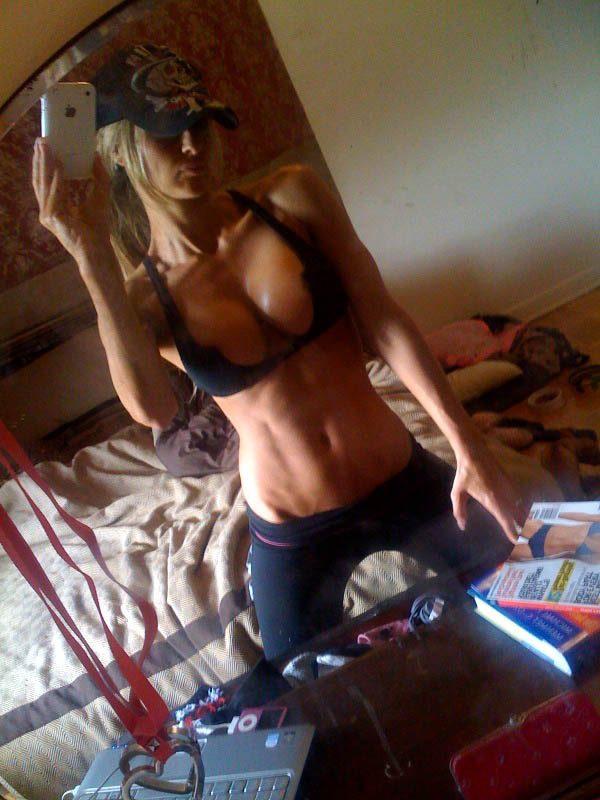 Laura Michelle 20