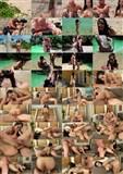 Yurizan Beltran - Yuri love (2012/FullHD/1080p) [8thStreetLatinas/RealityKings] 3.47Gb