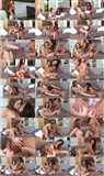 Emily Addison, Kirsten Price - Special Delivery (2012/SiteRip) [Whengirlsplay/Twistys] 449 MB