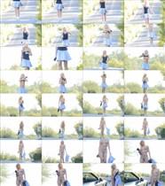 Jayde - Beauty In A Little Package - FTVGirls - (2012/FullHD/1080p/6.39 Gb)