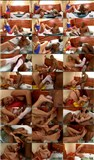 Erica Fontes, Kid Jamaica - Incredible Footjob Skills! (2012/SiteRip) [HotLegsAndFeet/DDFProd] 294 MB