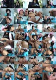 Nacho Vidal, Jayden Lee - Nacho Vidal: The Sexual Messiah 2, Scene 4 (2012/FullHD/1080p) [Evilangel] 2.82GB