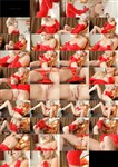 Elisa A - Blondie Diva In Red [Younglegalporn] 501.99 Mb