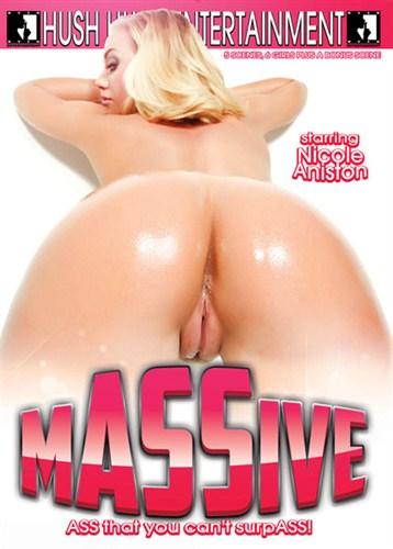 Massive (2012/DVDRip)
