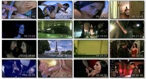 Comment je suis devenue une putain (2012/DVDRip) [Marc Dorcel] 1.5 Gb