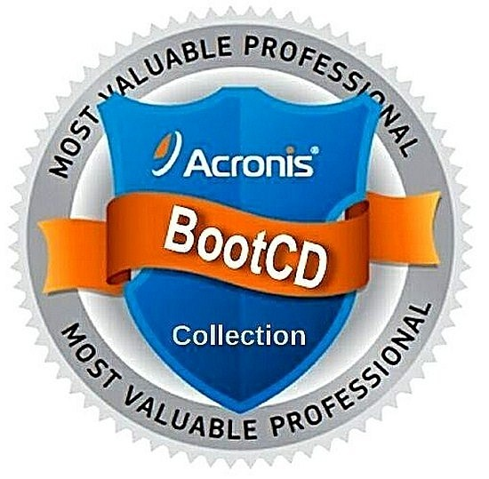 Acronis disk director data recovery
