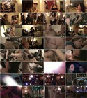 Horny Birds (2012/DVDRip) [Horny Birds] 2.05 GB