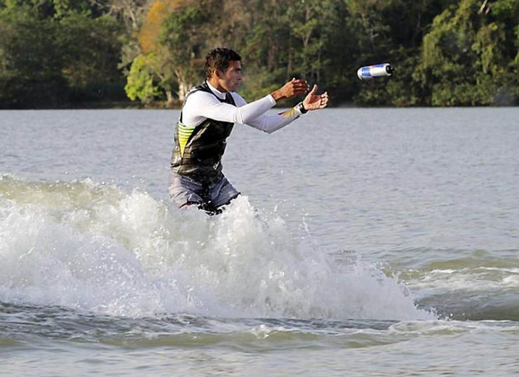 Zdjęcia zrobione w odpowiednim momencie - sport #2 1