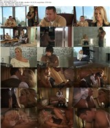 Jessica Drake - A Love Story (2012/HDRip/720p) [WickedPictures] 853MB