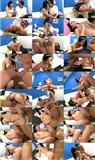 Mandy Sky - Just Having Fun (2012/HD/720P) [18Eighteen/ScoreHD] 450 MB