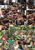 Pissing in Action Natural Born Pissers 01 (2012/DVDRip368p) [Eromaxx] 700 MB+699 MB