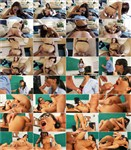 Asian 1 on 1 4 [Naughty America] 1.37GB