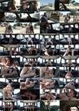 Nick Moreno - Las feas tambien follan (2012/HD/720p) [ElFolloVolumen/CumLouder] 1.78Gb
