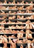 Monroe - Enjoy Me (2012/HD/720p) [18OnlyGirls] 237MB