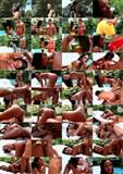 Roge Ferro, Samira Ferraz - Rock hard ass (2012/FullHD/1080p) [MikeInBrazil/RealityKings] 2.66Gb