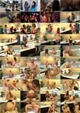 Katie, Izzy - Pussy peek (2012/SiteRip/432p) [MoneyTalks/RealityKings] 592.94 MB