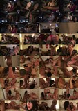 Tila Flame, Gin Marie - Limo Party! (2012/HD/720p) [RealSlutParty/Mofos] 3.26GB