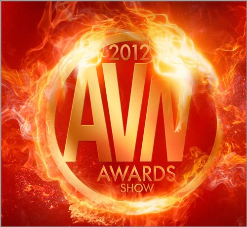 All Star - 29-ая Ежегодная Премия AVN / AVN Awards Show 2012 - AllWebSite - (2012/HDTV/720p/4.31 Gb)
