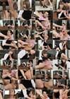 Grace Noel, Vanessa Jordin - Worshiping her Student! (2012/HD/720p) [DDFProd/HotLegsandFeet] 719.95 Mb