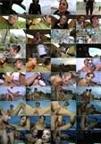 Ainhoa - Ainhoa y El Oceano (2012/HD/720p) [SexoEnPublico/Culioneros] 707.13 MB