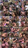 Giselle Leon - Cuckoldsessions (2012/SiteRip) [Cuckoldsessions/DogFart] 417 Mb